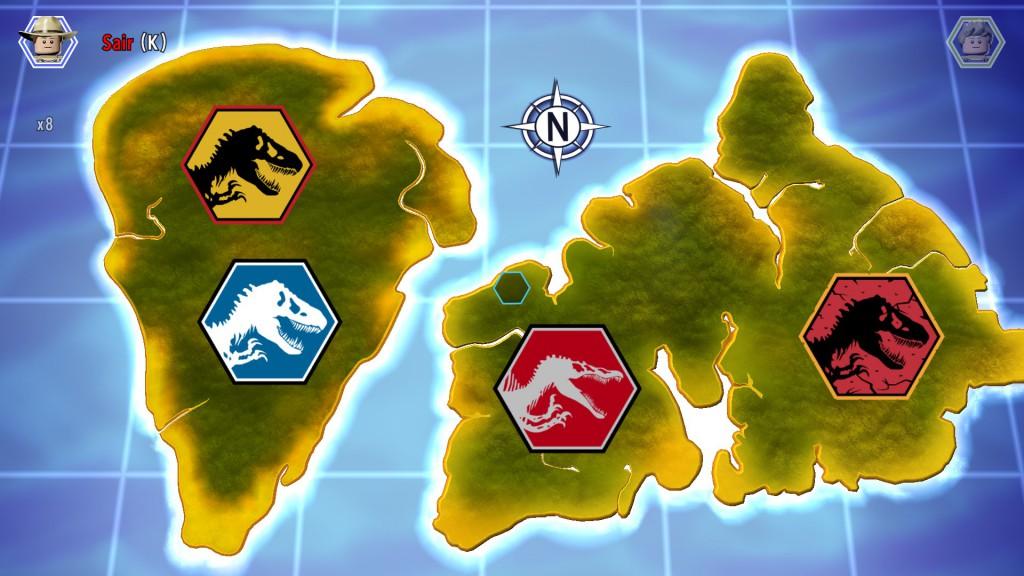 1_mapa_4_ilhas