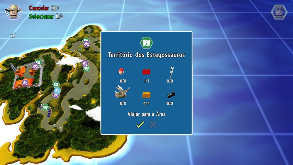4_territorio_dos_estegossauros